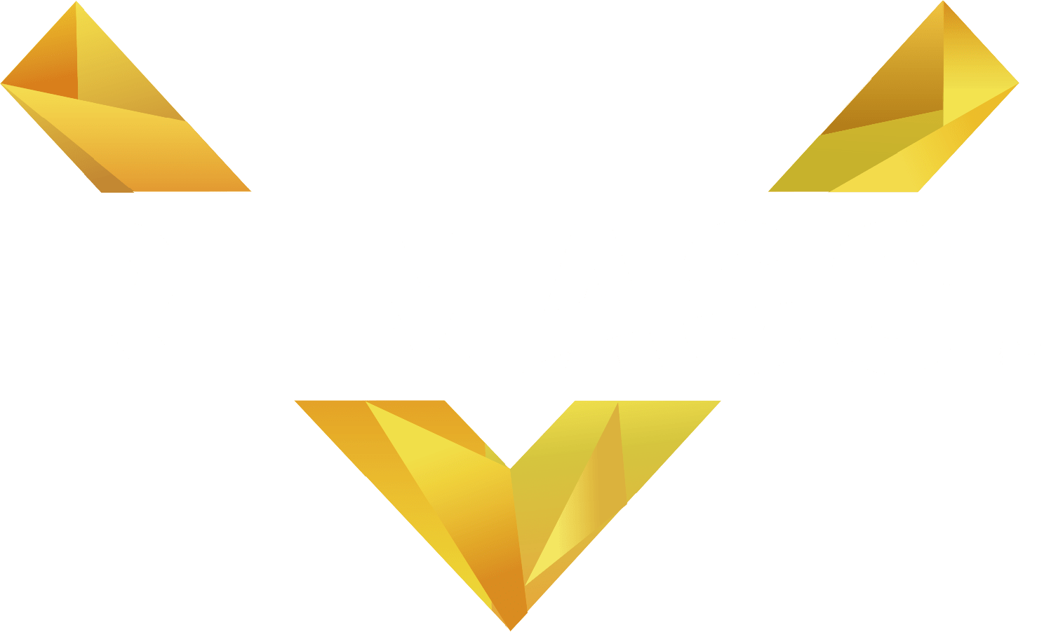 remago.by